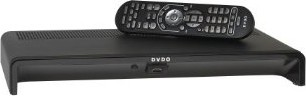 DVDO EDGE High Definition Video Processor - OPEN BOX