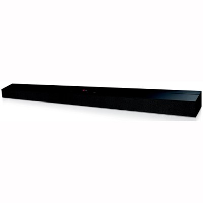 Sound Bar - NB2030A - OPEN BOX