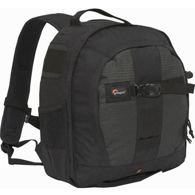 LP36122-PEU - Pro Runner 200 AW DSLR Backpack (Black)