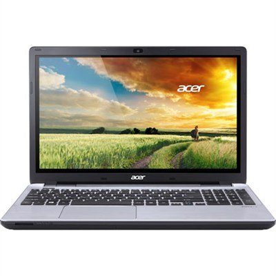 Aspire V 15 Touch V3-572P-326T Signature Edition Laptop