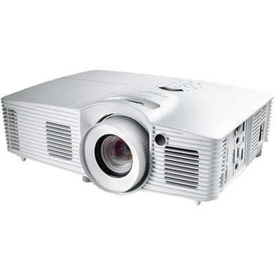 Ultra Home Cinema Projector w/ DarbeeVision Enhanced Technology (OPEN BOX)
