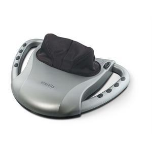 Kneading Shiatsu Massager