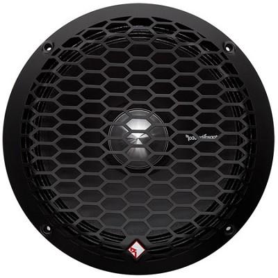 PPS4-8 Punch PRO 8-Inch Single Midrange 4 Ohm Loudspeaker