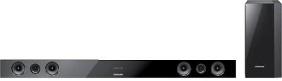 HW-E450 Air Track Soundbar  - OPEN BOX
