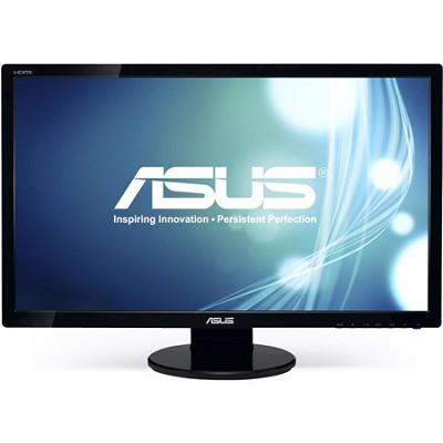 VE278Q 27` Widescreen Full HD 1080p LED Monitor