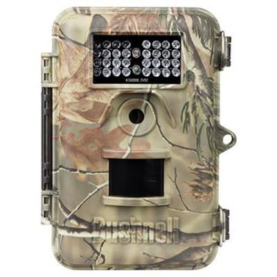 119446C - 8MP Trophy Cam Bone Collector Trail Camera (Camo)