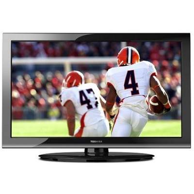 40 inch LCD HDTV 1080p 60Hz (40E220U)