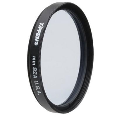 67mm 82A - Filter