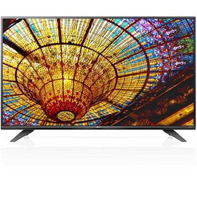 70UF7700 - 70-Inch 240Hz 2160p 4K Smart LED UHD TV with WebOS