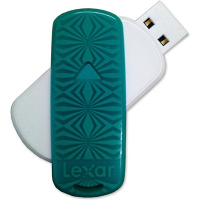 16 GB JumpDrive S33 USB 3.0 Flash Drive
