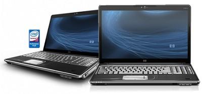 HDX16-1140US 16` Notebook PC