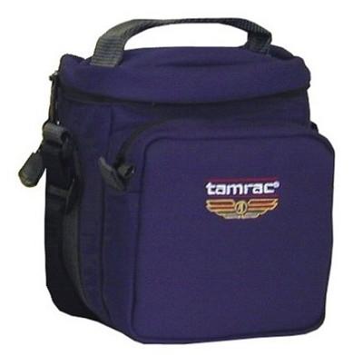 5200 Photo/Digital Camera Bag (Blue)