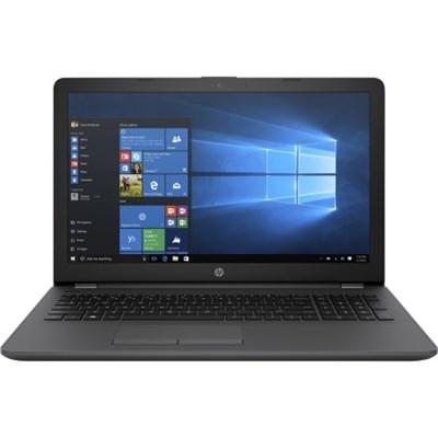 15-bw073nr 15.6` AMD A6-9220 4GB SDRAM, 500GB HDD Laptop Notebook