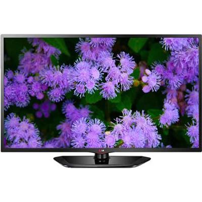 47LN5200 1080p 60Hz Direct LED HDTV (Black)