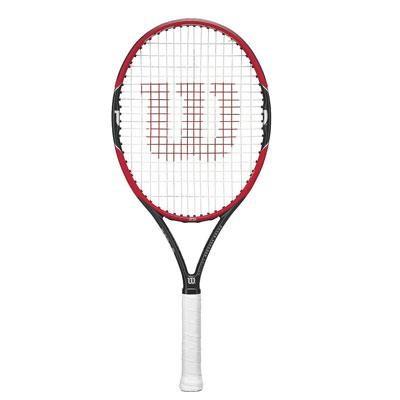 Roger Federer's Racket - WRT533100