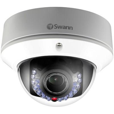 NHD-830 1080p Varifocal NVR Bullet Camera