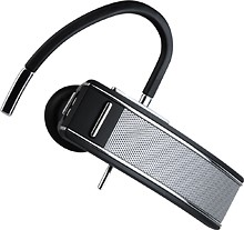 Q2 Smart Bluetooth Headset(Black/Platinum)