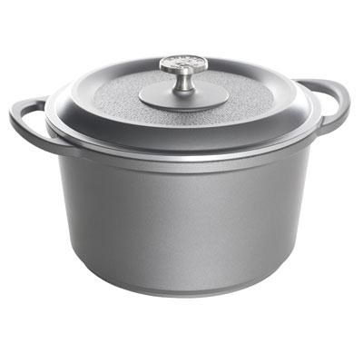 6.5-Quart Pro Cast Traditions Dutch Oven - 21626
