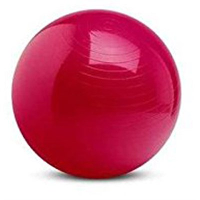 BFEX Body Ball - 75 Centimeters