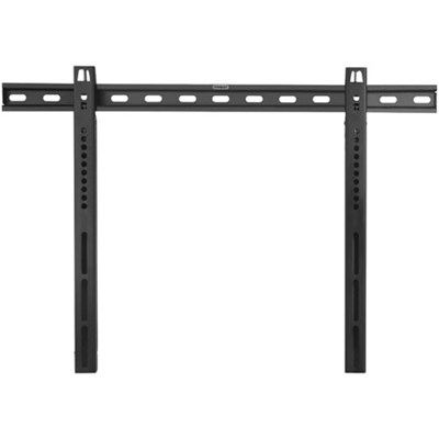 Large Fixed TV Mount for Size 40` - 65` (TLS-210S) - OPEN BOX