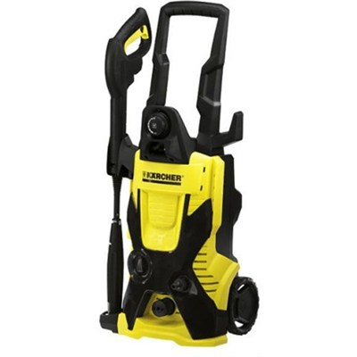 K 3.540 X-Series  1800PSI Electric Pressure Washer - OPEN BOX