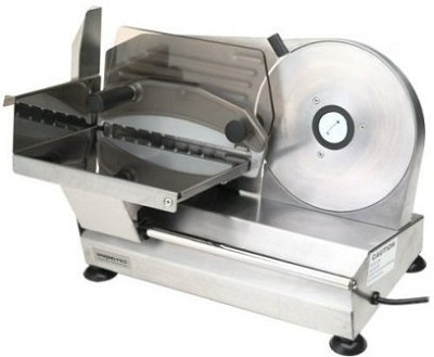 Stainless Steel Food Slicer (FS800)
