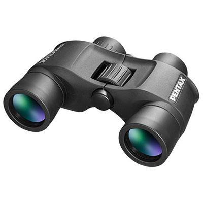 8x40 SP Binocular - 65902
