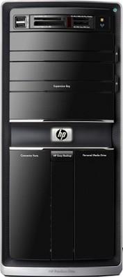 Pavilion Elite e9280f Desktop PC