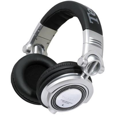 RP-DH1250-S Technics Pro DJ Headphone