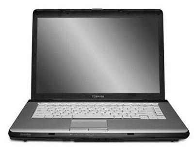 Satellite A215-S5815 15.4` Notebook PC (PSAFGU-055002)