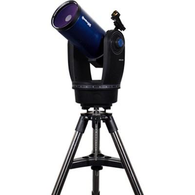 ETX125 Observer Telescope and Tripod (205005)