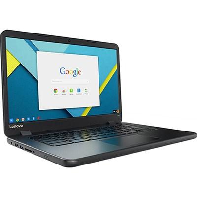 N42 Intel N3060 4GB RAM 16GB eMMC 14` Chromebook (OPEN BOX)