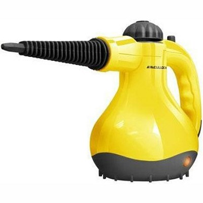 MC1226 - Handheld Steam Cleaner