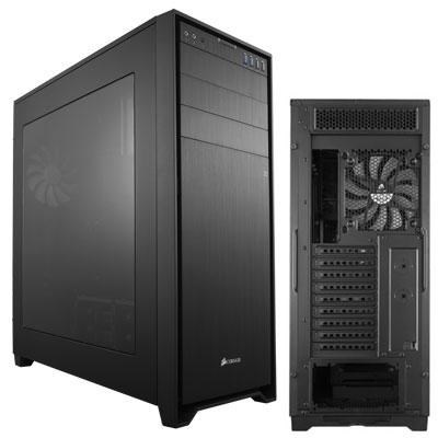 Obsidian Series 750D FullTower