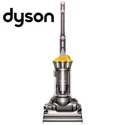 DC33 Multi-Floor Upright Bagless Vacuum Cleaner