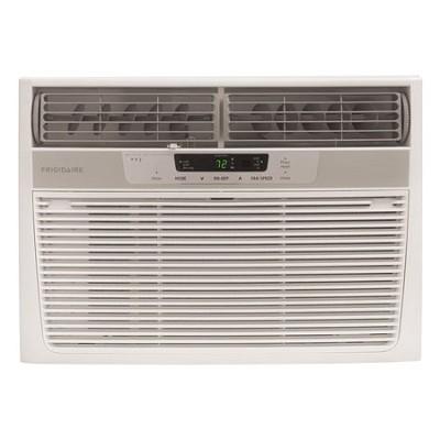 FRA103CW1 - 10,000-BTU Window Air Conditioner