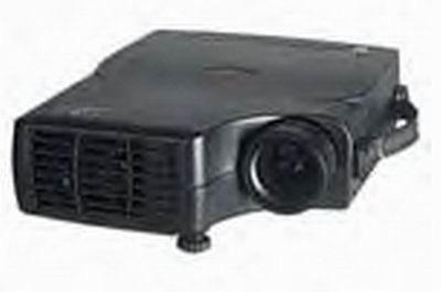 MP7730BAV XGA PROJECTOR W/MULTI MEDIA ADAPTER 1000 LUMENS DLP