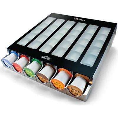 MySoloPad Automatic K-Cup Dispenser