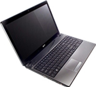 Aspire 5551-AMD-Turion-P520-2.3 GHZ
