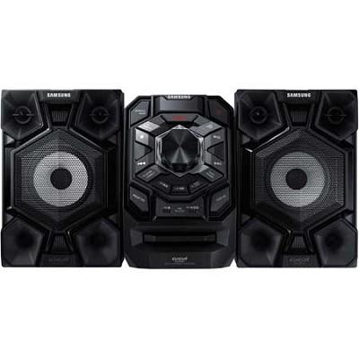 MX-J630 - 230 Watt Giga Bluetooth Sound System