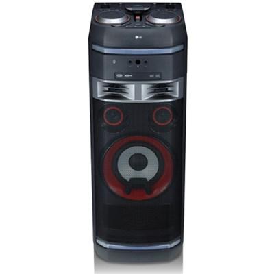 OK75 1000W LOUDR Party Speaker System - (OK75)