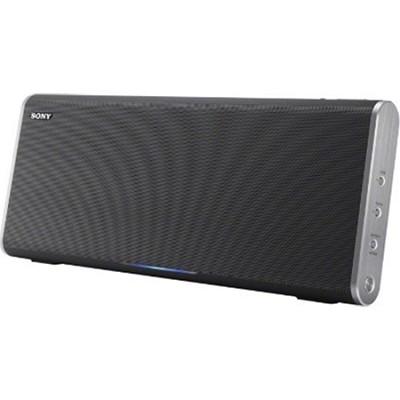 SRSBTX500 Premium NFC Bluetooth Wireless Speaker