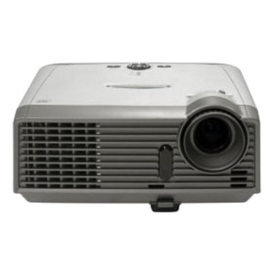 EP749 - SXGA Mulltimedia DLP Data Projector - 2500 ANSI Lumens