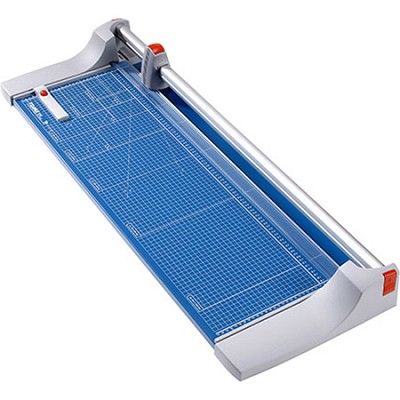 446 Premium Series 36 1/4` 22 Sheet Rolling Trimmer