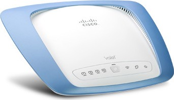 Valet M10 Wireless-N HotSpot Router