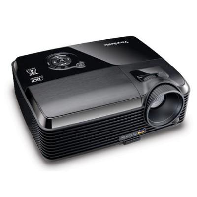 PJD6531W SXGA (1280 x 1024) DLP projector - 3000 ANSI lumens