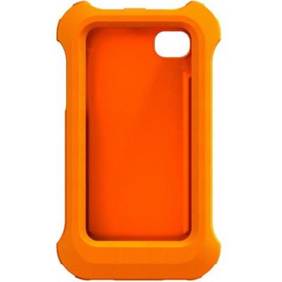 LifeJacket Float for LifeProof iPhone 4/4s Case
