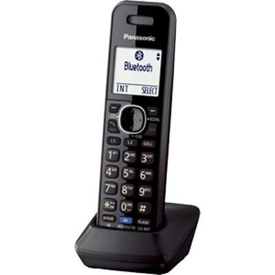 Replacement Handset for 2-Line Telephone - KX-TGA950B