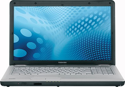 Satellite L555D-S7910 17.3 inch Notebook PC - PSLP0U-008003