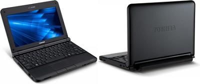 NB255-N245 Mini Notebook